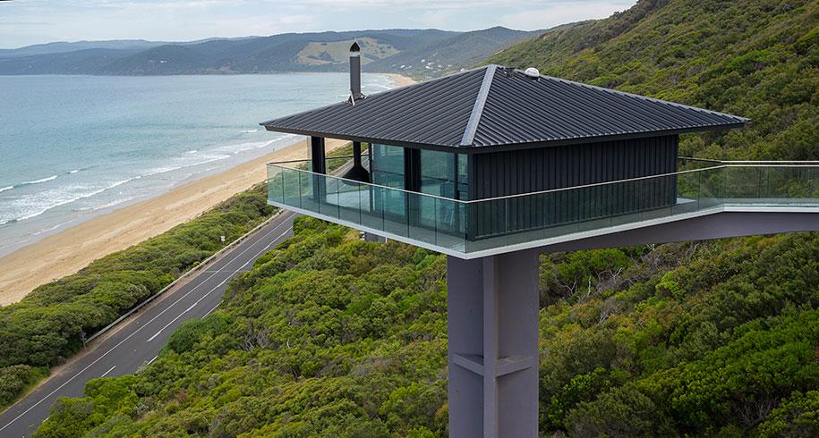 maison-australie-flotte-plage-02