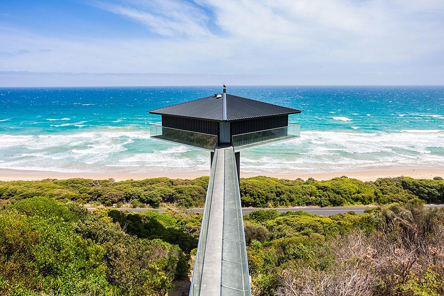 maison-australie-flotte-plage-03