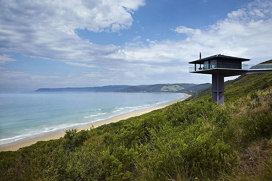 maison-australie-flotte-plage-12